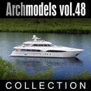 Archmodels vol. 48