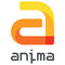 Anima 3.5 Latest Version Workstation + 3 Render Node Licenses