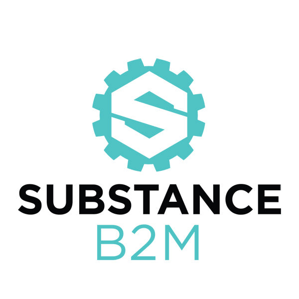 Substance Bitmap2Material