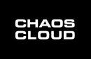 Chaos Cloud Credit for V-Ray