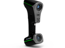 KSCAN-Magic Composite 3D Scanner