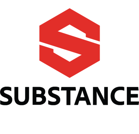SUBSTANCE Indie PACK - Next Generation Software Pack from Allegorithmic