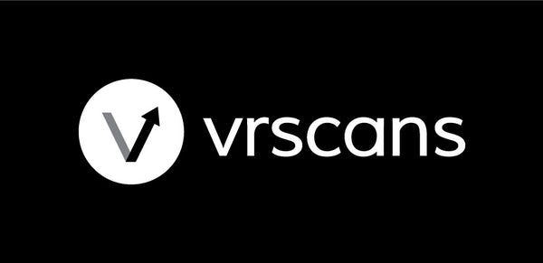 VRScans Plugin WorkStation