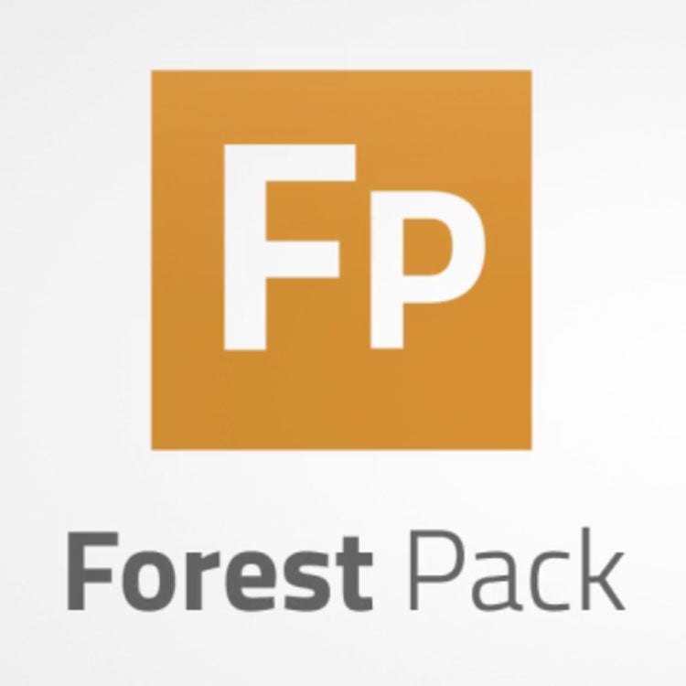 Forest Pack Maintenance Plan Renewal (Choose from 1 or 3 Years)