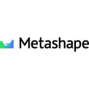 Volume Discount: Agisoft Metashape Standard Node-Locked License (Choose from 3, 5, 10, and 20 Packs / Seats)