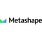 Agisoft Metashape Standard Node-Locked License