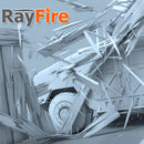 RayFire - Latest Version