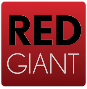 Red Giant Floating Volume Subscription Program