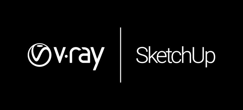 V-Ray Next for SketchUp - Chaos Group