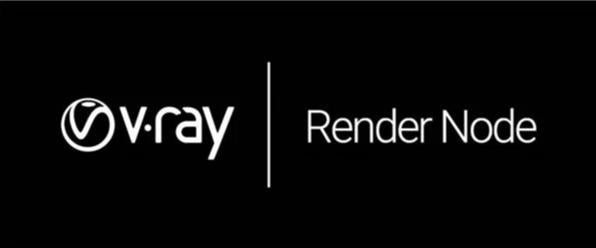 V-RAY RENDER NODE (Perpetual, Single)