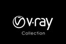 V-Ray Collection - Chaos Group
