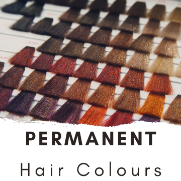 Buy Permanent Hair Dye at Wholesale Hair Colour
