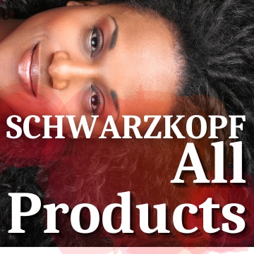 Buy Schwarzkopf Professional - All Products at Wholesale Hair Colour