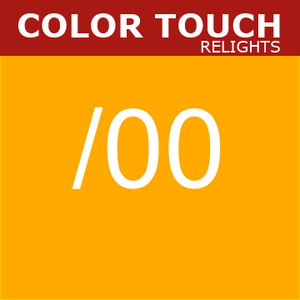 Buy Wella Color Touch Relights /00 Clear at Wholesale Hair Colour