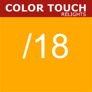 Buy Wella Color Touch Relights /18 Ash Pearl at Wholesale Hair Colour