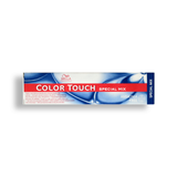 Wella Color Touch Special Mix 0/34 Gold Red