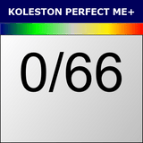 Buy Wella Koleston Perfect Me + 0/66 Violet Intensive at Wholesale Hair Colour