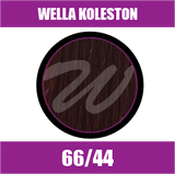 Buy Wella Koleston Perfect Me + 66/44 Intense Dark Blonde Red Intensive at Wholesale Hair Colour