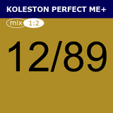 Buy Wella Koleston Perfect Me + 12/89 Special Blonde Cendre Pearl at Wholesale Hair Colour