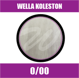 Buy Wella Koleston Perfect Me + 0/00 Clear at Wholesale Hair Colour