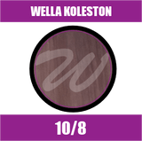 Buy Wella Koleston Perfect Me + 10/8 Lightest Pearl Blonde at Wholesale Hair Colour