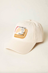 White Wash Hat (WWH)