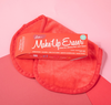 Makeup Eraser (Love Red)