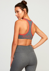 VA Takedown Sports Bra (CCH)
