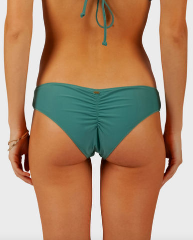 Classic Surf Hipster Bottom (GRE)