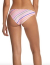 Acrodance Flirt Cheeky Reversible Bikini Bottom