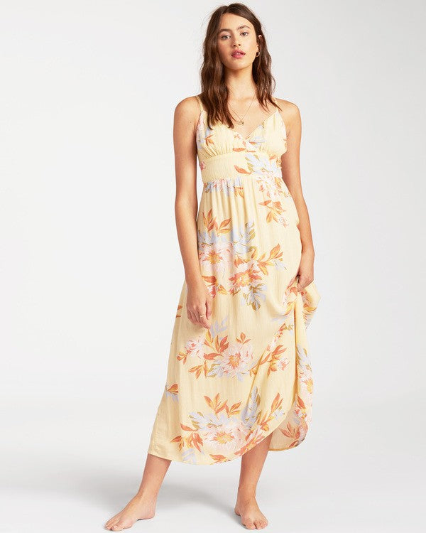 Honey Dress (MIM)