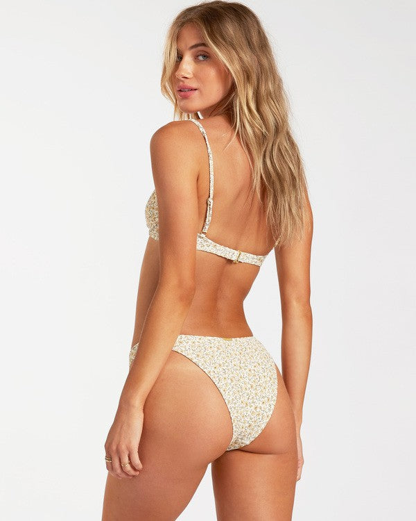 Summer Love Hike Bikini Bottom (CWP)