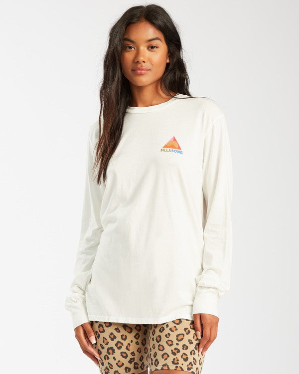 Great Outdoors Long Sleeve (SCS)