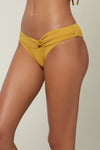 Salt Water Solids Twist Hipster Bottoms (SNS)