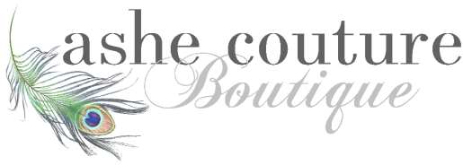 Ashe Couture, Inc