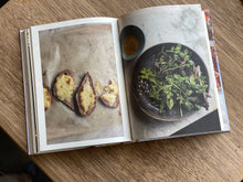 Load image into Gallery viewer, Canelle et Vanille Gluten-Free Cookbook