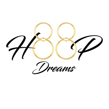 Hoop 88 Dreams