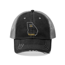 Load image into Gallery viewer, Georgia Home MV Trucker Hat