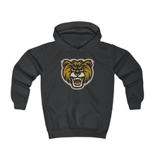 Load image into Gallery viewer, #LandofPlenty Youth Bear Hoodie