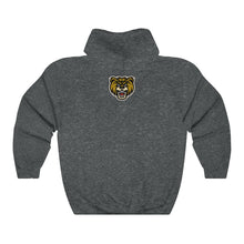 Load image into Gallery viewer, Bears Heavy Blend™ Hoodie