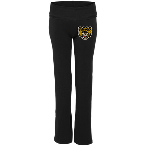 Bear Ladies' Yoga Pants
