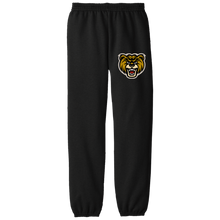 Load image into Gallery viewer, Bears Youth Fleece Pants