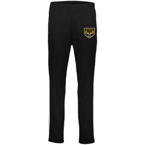 Bear Performance Colorblock Pants