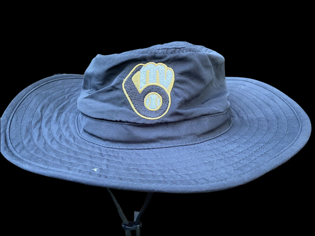 MV Bucket Hat