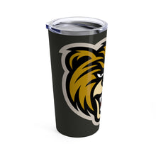 Load image into Gallery viewer, Bear Tumbler 20OZ