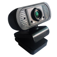 Load image into Gallery viewer, ZOOMEX 1080P HD Portable Camera & Mic