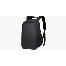 Load image into Gallery viewer, Original USB Charging Anti-Theft Backpack