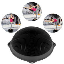 Load image into Gallery viewer, Strength Fitness Yoga Balance Ball Balance Trainer