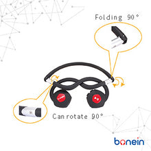 Load image into Gallery viewer, Bonein Open Ear Wireless Bone Conduction Headphones