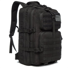 Load image into Gallery viewer, J.CARP Large 3 Day Military Tactical Backpack